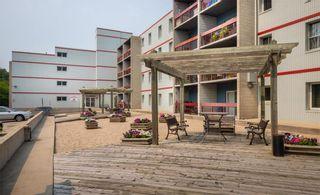 Photo 21: 118 35 Valhalla Drive in Winnipeg: North Kildonan Condominium for sale (3G)  : MLS®# 202119272