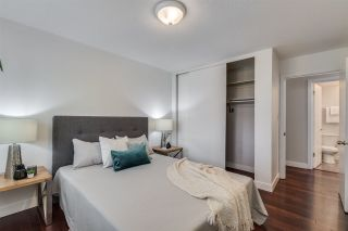 """Photo 18: 312 120 E 4TH Street in North Vancouver: Lower Lonsdale Condo for sale in """"Excelsior House"""" : MLS®# R2477097"""