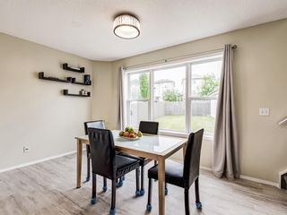 Photo 14: 159 COVEWOOD Park NE in Calgary: Coventry Hills Detached for sale : MLS®# A1083322