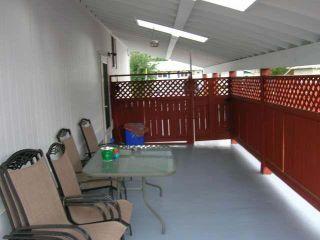 Photo 8: 2110 Greenfield Ave in Kamloops: Brocklehurst Condo for sale : MLS®# 136006