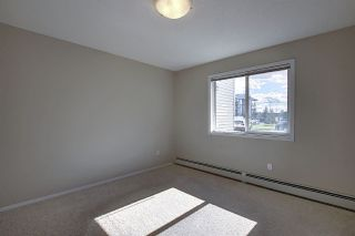 Photo 12: 146 301 CLAREVIEW STATION Drive in Edmonton: Zone 35 Condo for sale : MLS®# E4226191