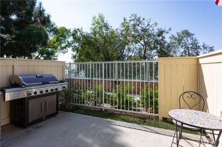 Photo 15: 19663 Orviento Drive in Lake Forest: Residential for sale (PH - Portola Hills)  : MLS®# OC20224034