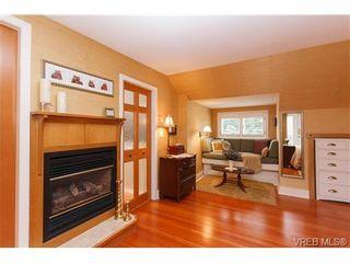 Photo 14: 1036 Munro St in VICTORIA: Es Old Esquimalt House for sale (Esquimalt)  : MLS®# 653807