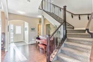 Photo 7: 18 MONTERRA Way in Rural Rocky View County: Rural Rocky View MD Detached for sale : MLS®# C4295784