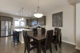 Photo 10: 5208 ADMIRAL WALTER HOSE Street in Edmonton: Zone 27 House for sale : MLS®# E4226677