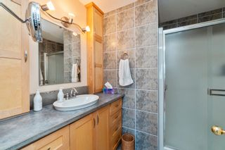 Photo 33: 4453 Northeast 14 Street in Salmon Arm: RAVEN House for sale (Salmon Arm NE)  : MLS®# 10188006