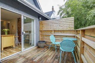 Photo 18: 610 E 13TH Avenue in Vancouver: Mount Pleasant VE House for sale (Vancouver East)  : MLS®# R2365906
