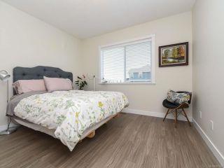 Photo 24: 4071 Chancellor Cres in COURTENAY: CV Courtenay City House for sale (Comox Valley)  : MLS®# 821750