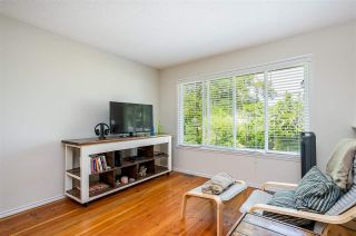 Photo 6: 8870 BARTLETT Street in Langley: Fort Langley House for sale : MLS®# R2591281