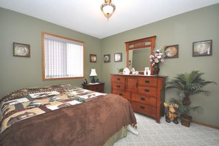 Photo 26: 3 Chamberlain Road in St. Andrews: Residential for sale : MLS®# 1108429