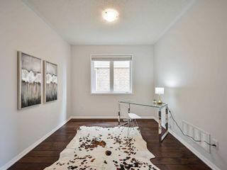 Photo 8: 625 Symons Crossing in Milton: Coates House (2-Storey) for sale : MLS®# W5225371