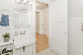 Photo 27: 206 Braemar Avenue in Winnipeg: Norwood Residential for sale (2B)  : MLS®# 202112393