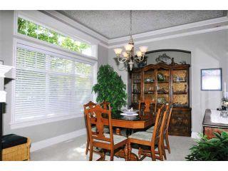 "Photo 10: 20260 125TH Avenue in Maple Ridge: Northwest Maple Ridge House for sale in ""THE HEATH"" : MLS®# V967850"