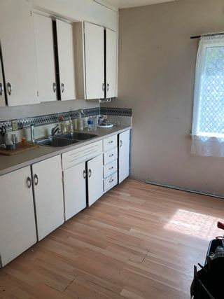 Photo 11: 11710 125 Street in Edmonton: Zone 07 House for sale : MLS®# E4261152