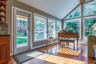 Photo 20: 2257 June Rd in : CV Courtenay North House for sale (Comox Valley)  : MLS®# 865482
