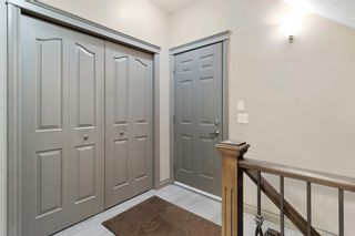 Photo 31: 181 Tuscarora Heights NW in Calgary: Tuscany Detached for sale : MLS®# A1120386