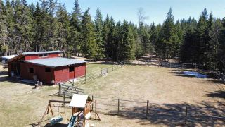 Photo 3: 88 BORLAND Drive: 150 Mile House House for sale (Williams Lake (Zone 27))  : MLS®# R2570509
