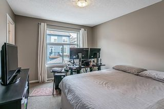 Photo 25: 71 CHAPALINA Square SE in Calgary: Chaparral Row/Townhouse for sale : MLS®# A1085856