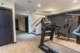 Photo 29: 53 Cypress Ridge in Winnipeg: South Pointe Residential for sale (1R)  : MLS®# 202110578