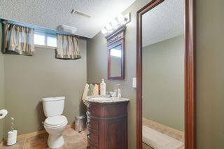 Photo 20: 256 COVENTRY Green NE in Calgary: Coventry Hills Detached for sale : MLS®# A1024304