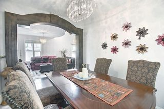Photo 10: 123 Panton Landing NW in Calgary: Panorama Hills Detached for sale : MLS®# A1132739