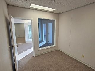 Photo 7: 205 2316 MCCALLUM Road: Office for lease in Abbotsford: MLS®# C8036699