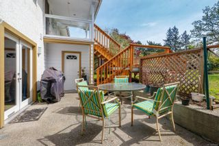 Photo 32: 2313 Marlene Dr in : Co Colwood Lake House for sale (Colwood)  : MLS®# 873951