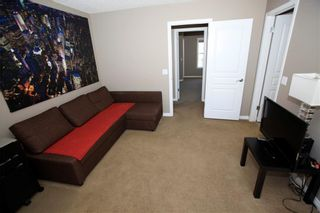 Photo 18: 83 Auburn Bay BV SE in Calgary: Auburn Bay House for sale : MLS®# C4279956