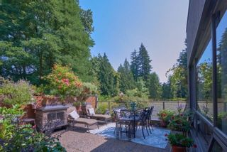 """Photo 1: 104 4900 CARTIER Street in Vancouver: Shaughnessy Condo for sale in """"SHAUGHNESSY PLACE I"""" (Vancouver West)  : MLS®# R2347051"""