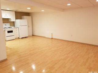 Photo 36: 902 Coppermine Crescent in Saskatoon: River Heights SA Residential for sale : MLS®# SK873602