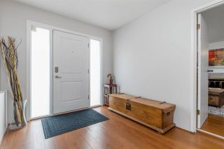 Photo 19: 2551 E PENDER STREET in Vancouver: Renfrew VE House for sale (Vancouver East)  : MLS®# R2567987