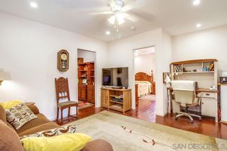Photo 23: NATIONAL CITY House for sale : 3 bedrooms : 1643 J Ave