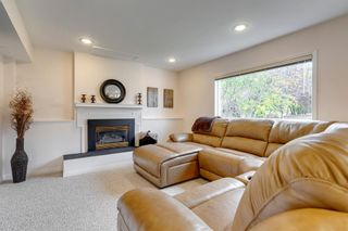 Photo 35: 627 Sierra Morena Place SW in Calgary: Signal Hill Detached for sale : MLS®# A1042537