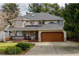 "Photo 32: 4416 211B Street in Langley: Brookswood Langley House for sale in ""Cedar Ridge"" : MLS®# R2537937"