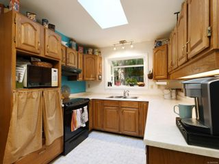 Photo 5: 3500 Wishart Rd in Colwood: Co Wishart South House for sale : MLS®# 879968