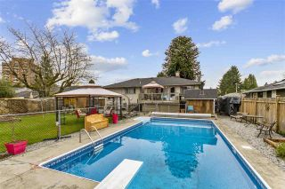 Photo 16: 22117 SELKIRK Avenue in Maple Ridge: West Central House for sale : MLS®# R2559009