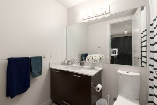 """Photo 21: 103 245 BROOKES Street in New Westminster: Queensborough Condo for sale in """"Duo"""" : MLS®# R2534087"""
