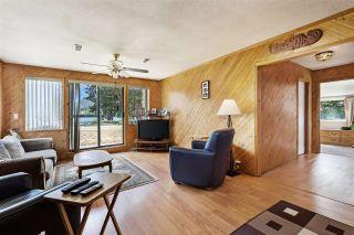 Photo 12: 10008 KOOCHA Road in Pemberton: D'Arcy House for sale : MLS®# R2580009