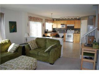 Photo 9: 87 William Gibson Bay in WINNIPEG: Transcona Residential for sale (North East Winnipeg)  : MLS®# 1006181