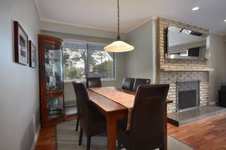 Photo 7: 207 1750 West 10th Ave in Regency House: Home for sale : MLS®# V887771