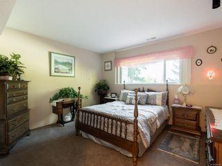 Photo 25: 3658 Estevan Dr in : PA Port Alberni House for sale (Port Alberni)  : MLS®# 855427