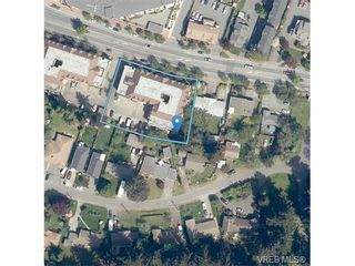 Photo 17: 114 655 Goldstream Ave in VICTORIA: La Fairway Condo for sale (Langford)  : MLS®# 751295