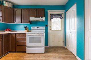 Photo 8: A 238 Mitchell Pl in : CV Courtenay City Half Duplex for sale (Comox Valley)  : MLS®# 866739