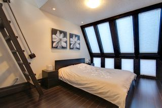 Photo 13: 19 828 Coach Bluff CR SW in Calgary: Townhouse for sale : MLS®# C3604172
