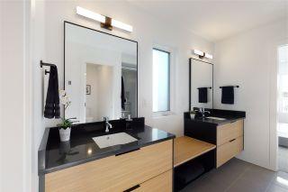 Photo 22: 7711 88 Avenue in Edmonton: Zone 18 House for sale : MLS®# E4225766