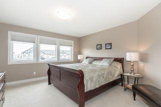 Photo 30: 21 ALTADENA Point: Sherwood Park House for sale : MLS®# E4264561