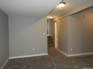 Photo 24: 3734 Fairlight Drive in Saskatoon: Parkridge SA Residential for sale : MLS®# SK841474