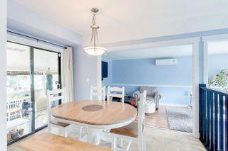 Photo 9: 5035 PLEASANT Rd in : PA Port Alberni House for sale (Port Alberni)  : MLS®# 874975