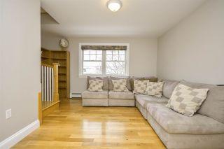 Photo 13: 3667 Leaman Street in Halifax: 3-Halifax North Residential for sale (Halifax-Dartmouth)  : MLS®# 202015347