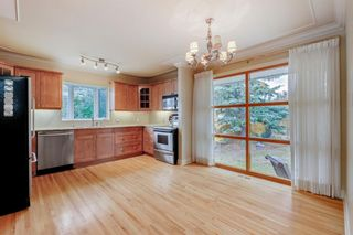 Photo 11: 2836 12 Avenue NW in Calgary: St Andrews Heights Detached for sale : MLS®# A1093477
